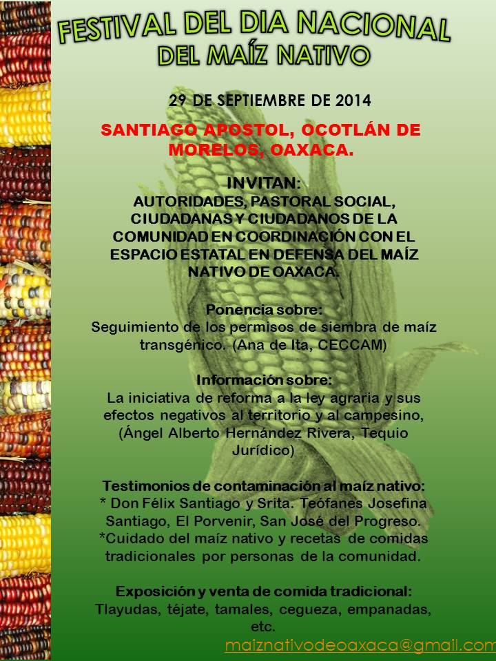 http://tequiojuridico.org/tequiojuridico/2014/09/dia_del_maiz-convocatorio.jpg