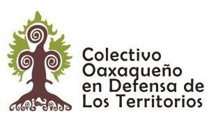 logo-colectivoaxaca-300x181